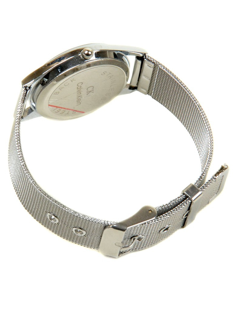 Часы Кварц Женские 4012-3 ремешок металл