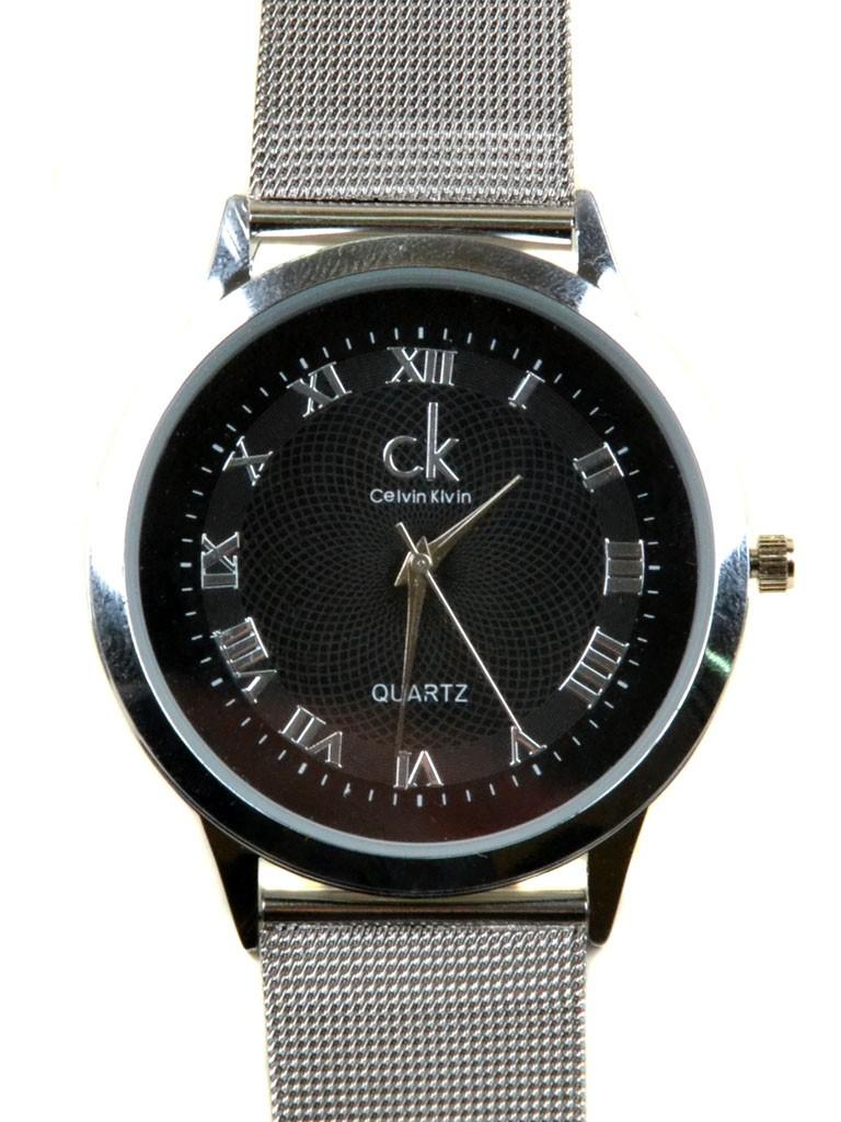 Часы Кварц Женские 4012-7 ремешок металл