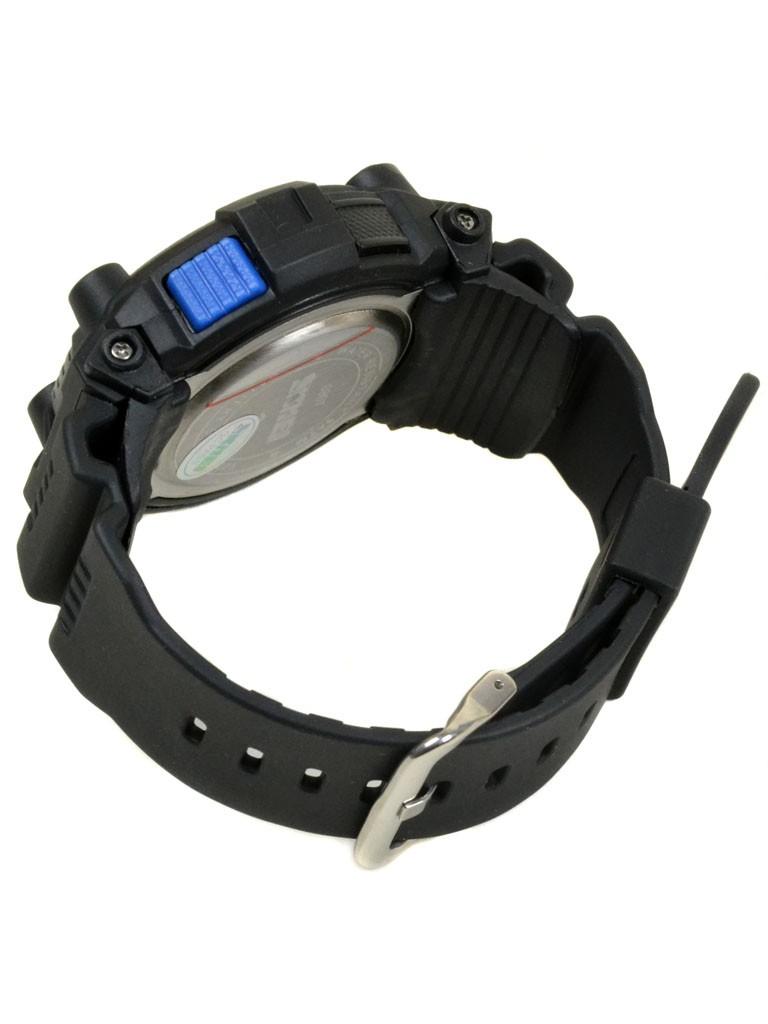 Часы Спорт 7005-2 водонепроницаемые