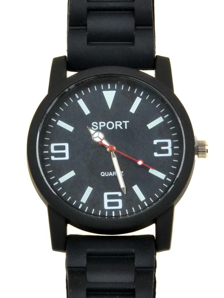 Часы Спорт 88001-1