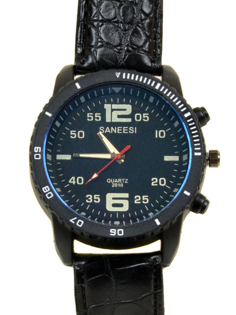Часы Спорт 88001-2