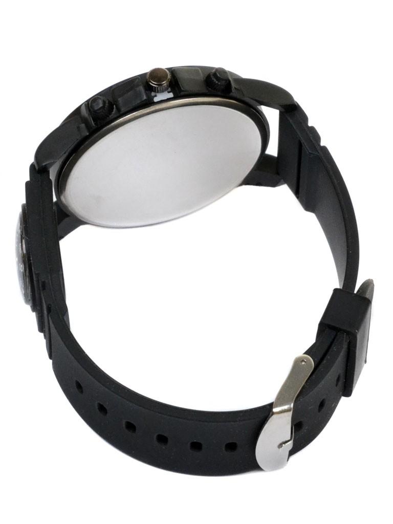 Часы Спорт 88001-3