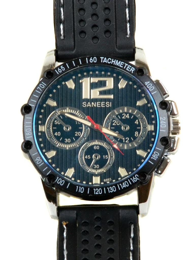 Часы Спорт 88001-4