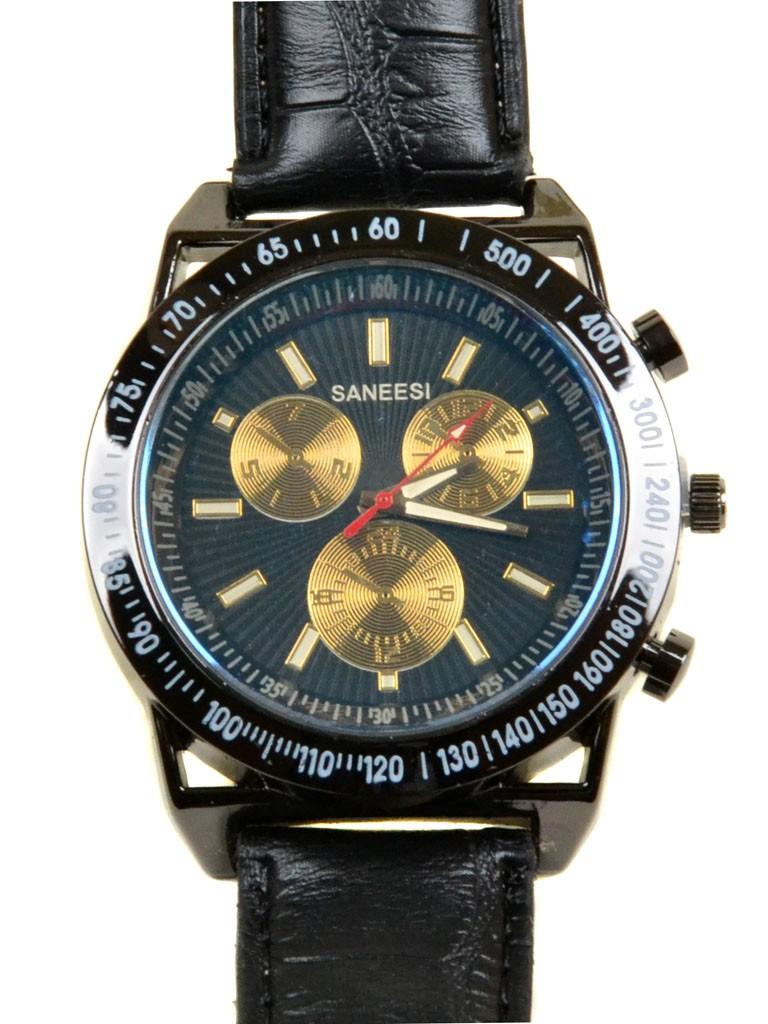 Часы Спорт 88001-5