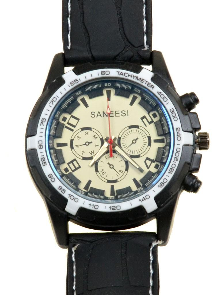 Часы Спорт 88001-6