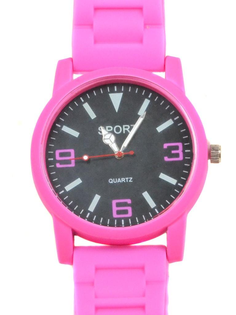 Часы Спорт 88002-1