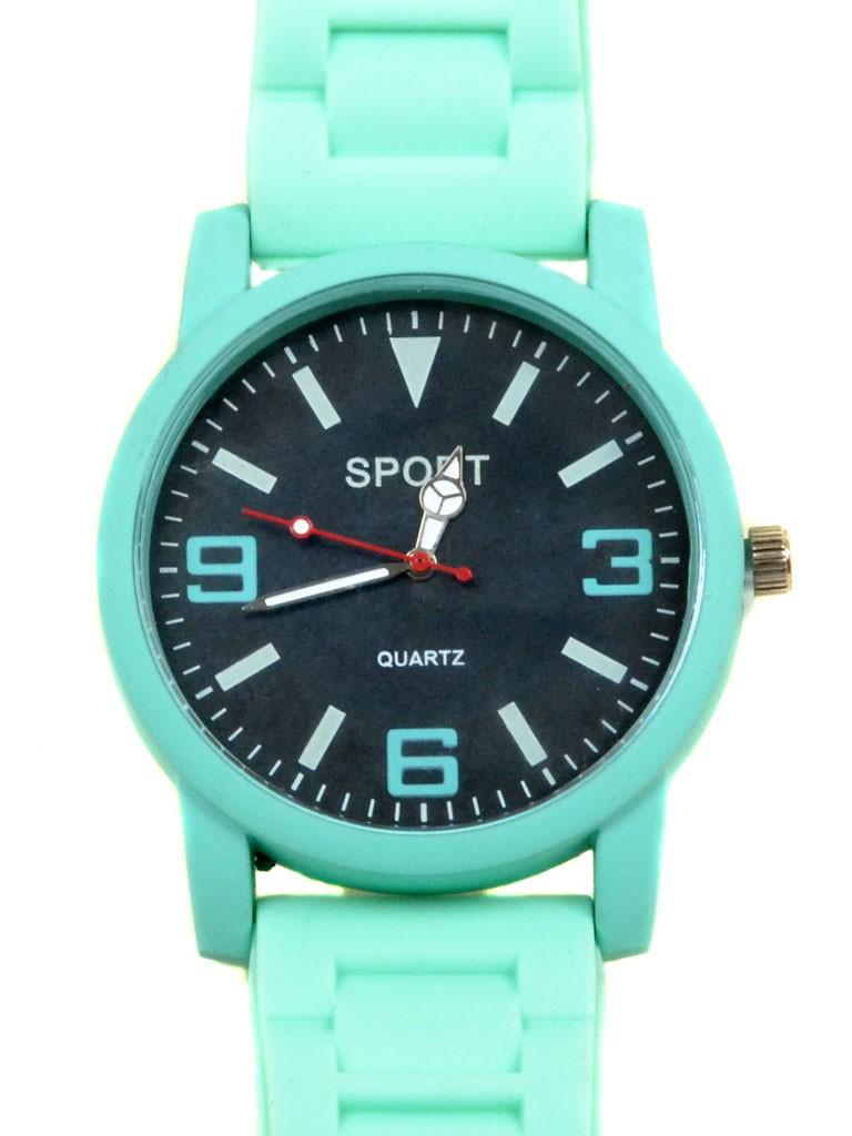 Часы Спорт 88002-2