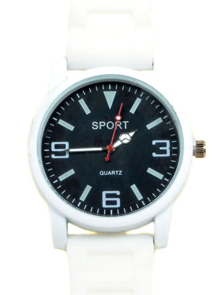 Часы Спорт 88002-3