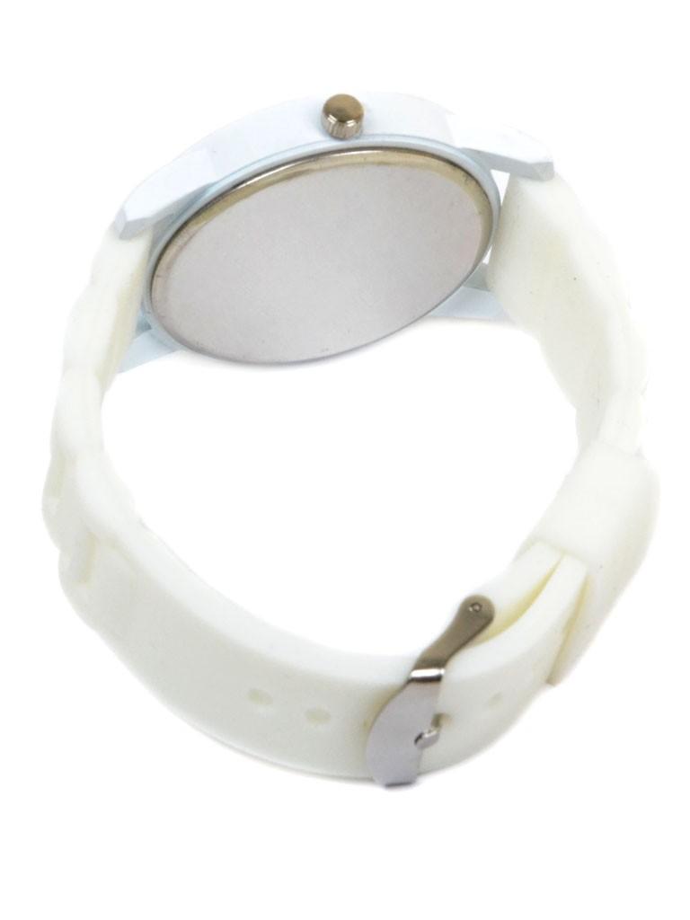 Часы Спорт 88002-3 - фото 3