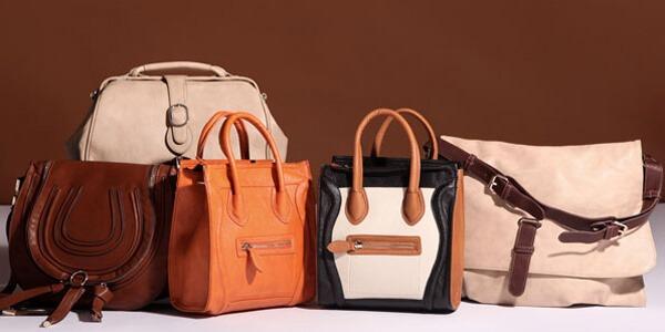 Женские сумки оптом и в розницу от производителя: недорого, быстро, надежно