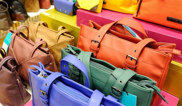 00d4c2da9143 Женские сумки оптом и в розницу от производителя: недорого, быстро ...