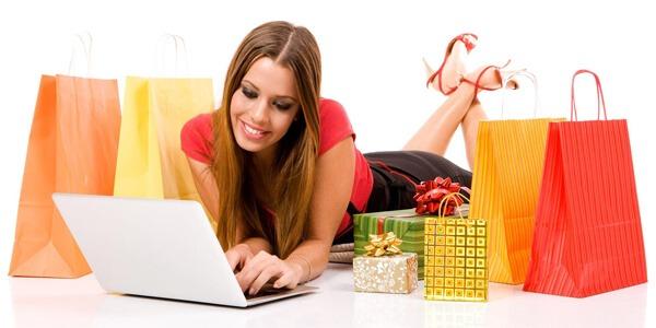 Купить женскую сумку онлайн в интернет-магазине: стильно, модно, экономно