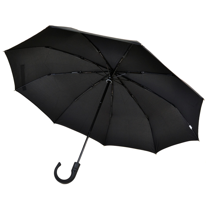 Зонт Автомат Мужской M-1305 - фото 3