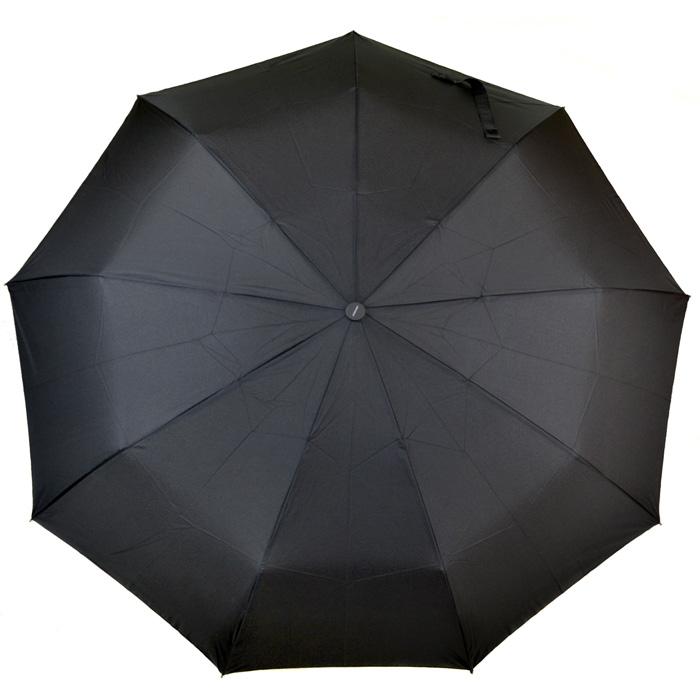 Зонт Автомат Мужской M-1305