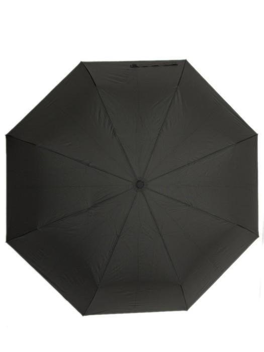 Зонт Автомат Мужской Susino 33034AC-4