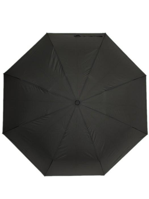 Зонт Автомат Мужской Susino 33050AC
