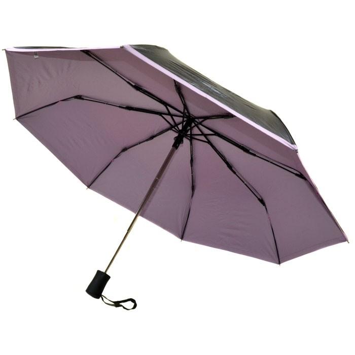 Уценка Зонт S-30-2