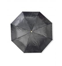 Зонт Механика Женский полиэстер Susino 3401 Распродажа