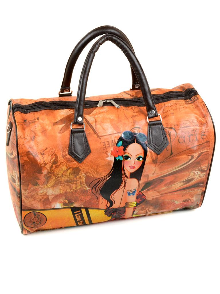 Женские брендовые сумки Киев, купить качественные копии