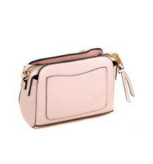 Сумка Женская Клатч иск-кожа Podium 5-01 5387 pink