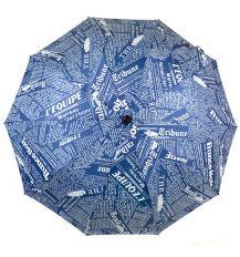 Зонт Трость полиэстер 206 blue