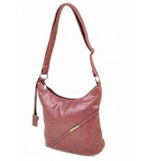 Сумка Женская Классическая иск-кожа 010-1 89711 pink