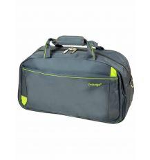 Дорожные сумки и чемоданы оптом одесса дорожные сумки мужские кожаные на колесах