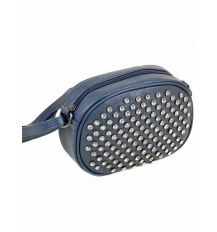 Сумка Женская Клатч иск-кожа 011-1 Z1005 blue