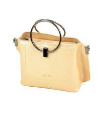 Сумка Женская Клатч иск-кожа ALEX RAI 2-03 33535 golden