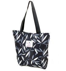 Сумка Женская Классическая текстиль PODIUM Shopping-bag 901-2