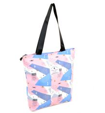 Сумка Женская Классическая текстиль PODIUM Shopping-bag 901-3