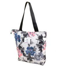Сумка Женская Классическая текстиль PODIUM Shopping-bag 901-4
