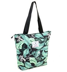 Сумка Женская Классическая текстиль PODIUM Shopping-bag 901-5