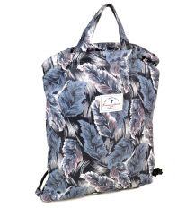 Сумка Женская Классическая текстиль PODIUM Shopping-bag 902-1