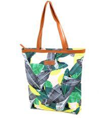 Сумка Женская Классическая текстиль PODIUM Shopping-bag 903-4