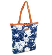 Сумка Женская Классическая текстиль PODIUM Shopping-bag 903-5