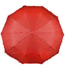 Зонт Полуавтомат Женский полиэстер 33057-3