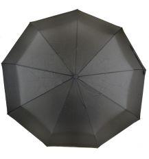 Зонт Автомат Мужской полиэстер 8012