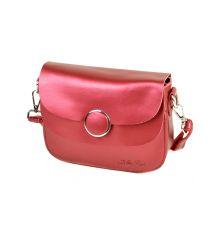 9836946bcc59 Купить сумки кожаные женские оптом и в розницу в Украине   Киев ...