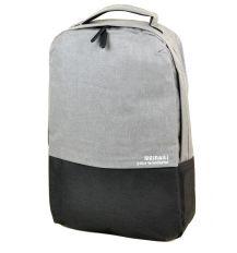 Рюкзак Городской oxford MEINAILI 018 black