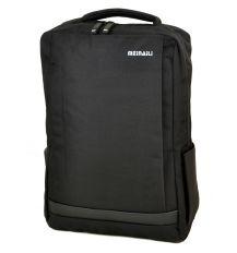 Рюкзак Городской oxford MEINAILI 021 black