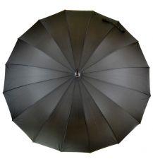Зонт Трость Мужская полиэстер 108E