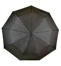 Зонт Полуавтомат Мужской полиэстер 8011