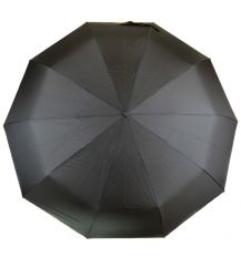 Зонт Автомат Мужской полиэстер 468