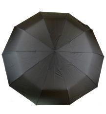 Зонт Автомат Мужской полиэстер 467