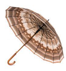 Зонт Трость Женская полиэстер 8-3-2