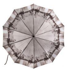 Зонт Полуавтомат Женский полиэстер 18303-3