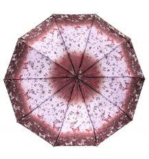 Зонт Полуавтомат Женский полиэстер 401-4