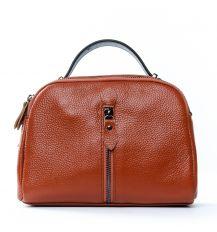 Сумка Женская Клатч кожа ALEX RAI 1-02 2906-6 brown