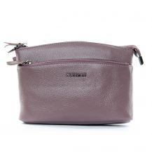 Сумка Женская Клатч кожа ALEX RAI 1-02 2907-3 purple